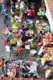 Denpasar images stock
