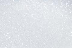 Dense soap foam texture Stock Photo