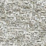 densité Images stock