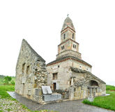 densus церков Стоковая Фотография RF