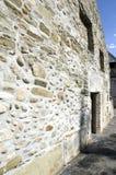Densus kyrka Arkivbilder