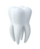 Dent Photos libres de droits