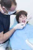 Dentaire photos libres de droits