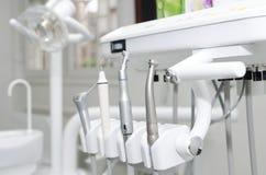 Dentaire Photo libre de droits