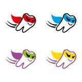 Dental3 Imagenes de archivo