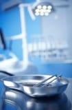 Dental Royalty Free Stock Photography