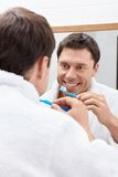 Dental Royalty Free Stock Photo