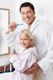 Dental Royalty Free Stock Image