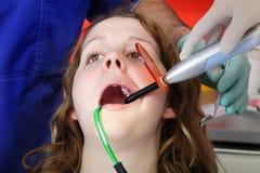 Dental Stock Images