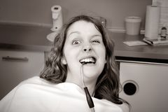 Dental Stock Photography