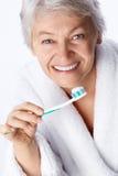 Dental stock image