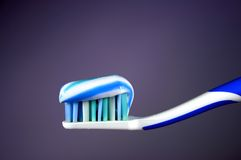 Dental Care Stock Photos