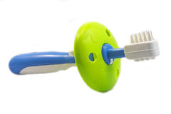 Dental Care Stock Photo