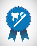 Dental care Royalty Free Stock Photos