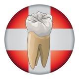 Dental Care Stock Image