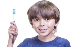 Dental care royalty free stock images