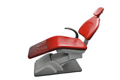 Free Dental Chair Stock Image - 11070351
