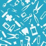 Dental design,vector illustration. Royalty Free Stock Photo