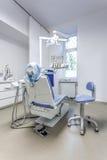 Dental equipment Stock Images