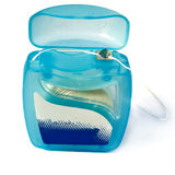 Dental Floss Stock Images