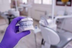 Dental Stock Photos