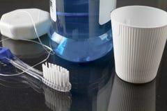 Dental health Royalty Free Stock Photo