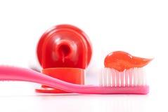 Dental Healthcare Royalty Free Stock Photos