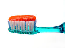 Dental Hygiene Stock Images