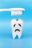 Dental Hygiene Concept Stock Photos