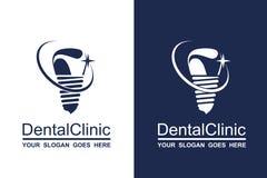Dental icon set vector illustration