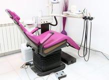 Dental office Stock Photos