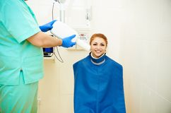 Dental office, dentistry, dental care, medical examination royalty free stock images