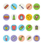 Dental Vector Icons 1. Awareness about dental health is important in every phase of the life, babies, children, adult, we need our teeth, Use this set of dental Stock Photos