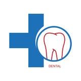 dentale Immagini Stock
