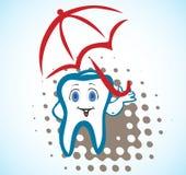 Dentario Immagini Stock