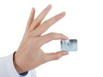 Dente do periodontitis do raio X imagem de stock royalty free