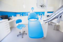 Dentist office Stock Images