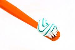 Dentista Fotografie Stock Libere da Diritti