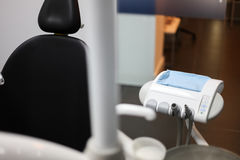 Dentista Tools Imagem de Stock