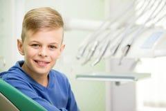 dentiste image libre de droits