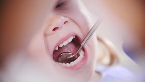 dentistry  banque de vidéos