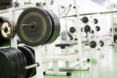 Dieta su grasso per risposte di perdita di peso nuove