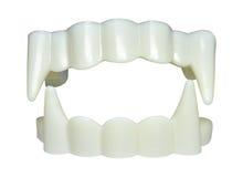 dents photo libre de droits