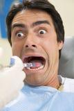 dentysta zdjęcia royalty free