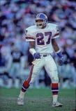 Steve Atwater. Denver Broncos DB Steve Atwater Stock Photos