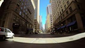 denver do miasta zbiory wideo