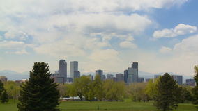 Denver Golf Course clips vidéos