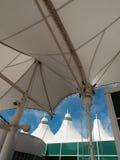 Denver International Airport Stock Photography