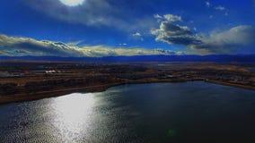 Denver Kolorado Stockbilder