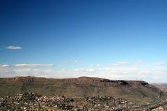 Denver le Colorado photographie stock libre de droits